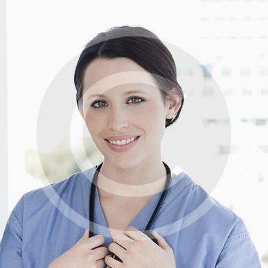 Dr. Stacy Nichols